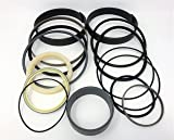 1124770C93 Hydraulic Cylinder Seal Kit MADE IN