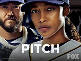 Pitch Season 1