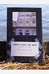 Hearts Across the Water Paperback