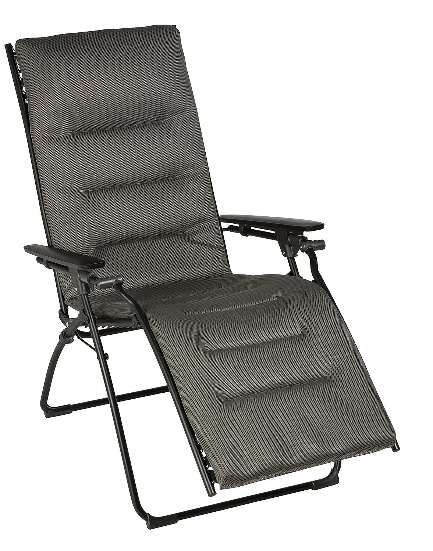 Gro 223 Z 252 Gig Lafuma Relaxliege Evolution Air Comfort Bilder