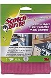 Scotch-Brite Microfibre pour Multi-usage