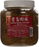 Formosa Brand Pork Sung, 18 Oz