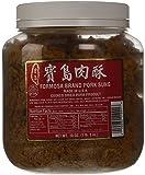 Formosa Brand Pork Sung, 18 Oz