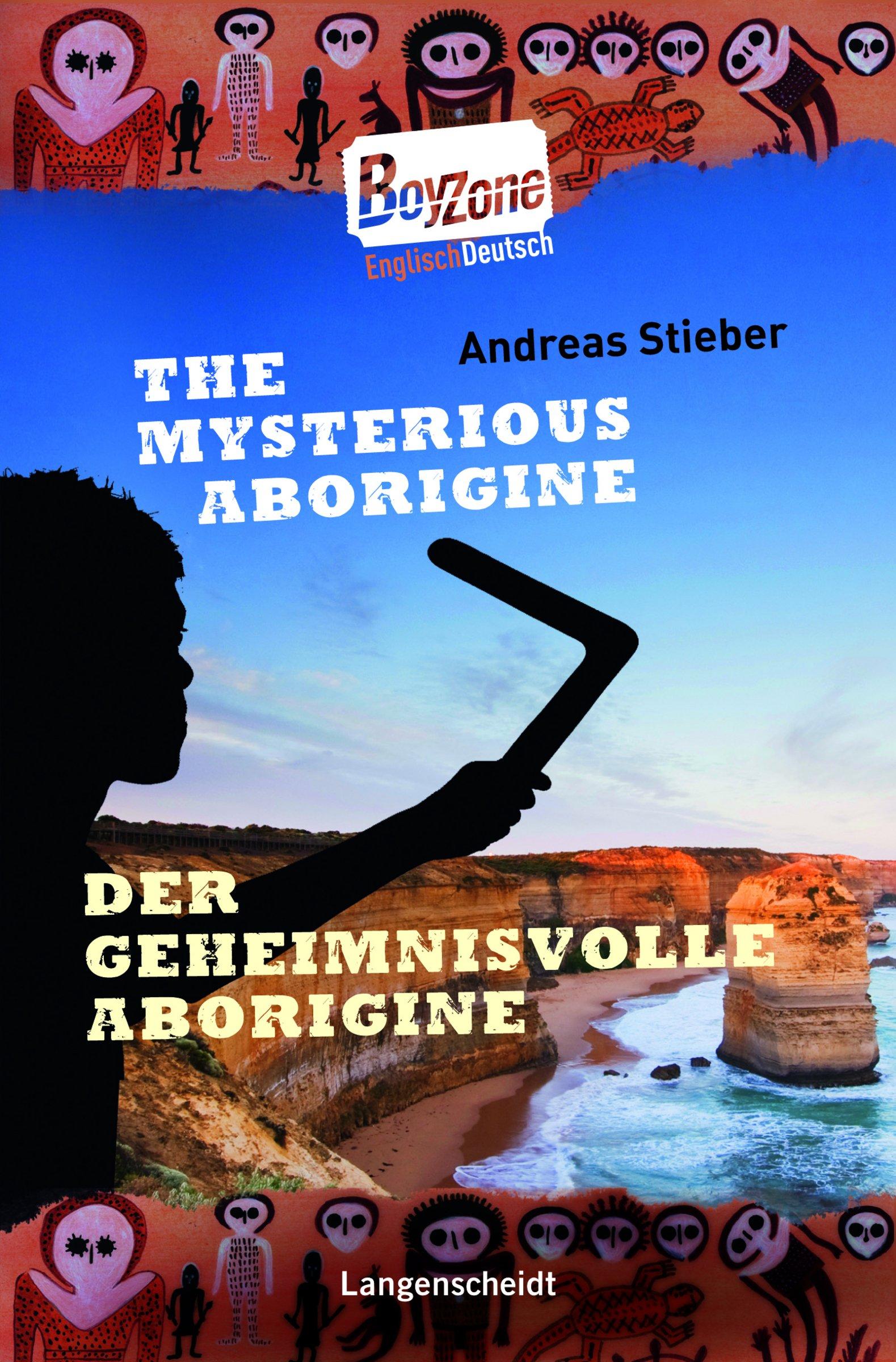 the mysterious aborigine der geheimnisvolle aborigine der geheimnisvolle aborigine boy zone