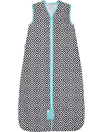 Tommee Tippee GRO Saco de dormir Grobag, 0-6 m, 1.0 TOG ...