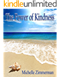 The Power of Kindness