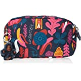 Kipling Coin Purse , Sanna Print (Multicolour) - K1226737V