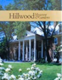 Hillwood Museum and Gardens: Marjorie Merriweather Post's Art Collector's Personal Museum