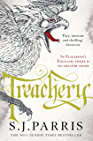Treachery (Giordano Bruno)