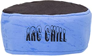 Blue Demon Arc-Chill Welding Beanie, sizes Medium and Large