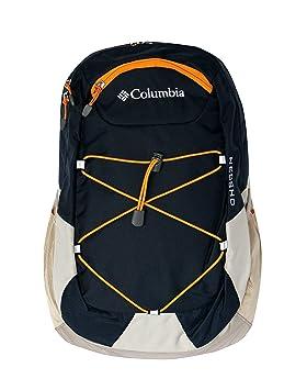 Columbia Sportswear Neosho mochila mochila para portátil de: Amazon.es: Electrónica