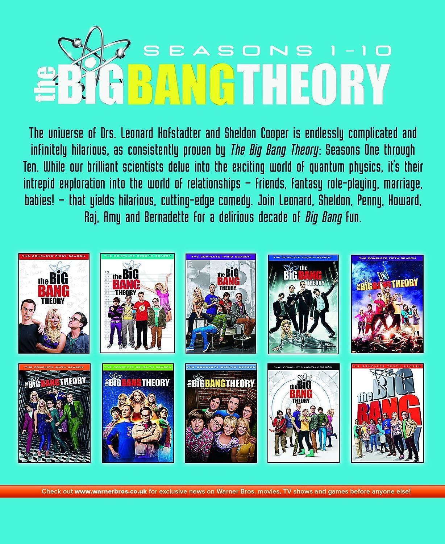 big bang theory season 1 720p torrent download