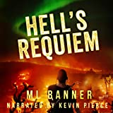 Hell's Requiem: An Apocalyptic Thriller
