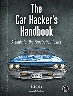 Controller area network can bus controller area network the car hackers handbook a guide for the penetration tester fandeluxe Gallery