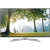 Samsung H6270 139cm (55 Zoll) Fernseher (Full HD, 3D, Smart-TV)
