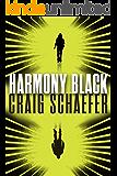 Harmony Black