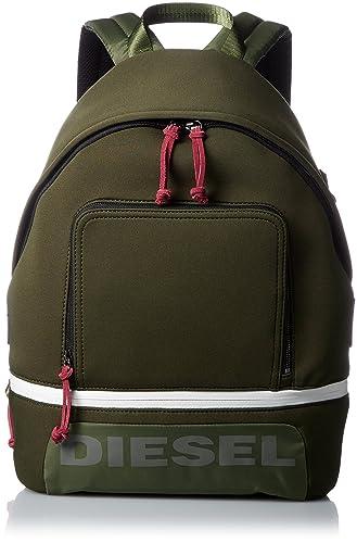 Diesel Men s Scuba Backpack