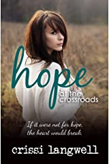 Hope at the Crossroads (Hope Series Book 2) Kindle Edition