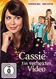 Cassie - Ein verhextes Video
