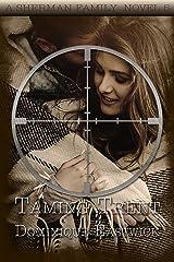 Taming Trent (Sherman Family Series Book 5)