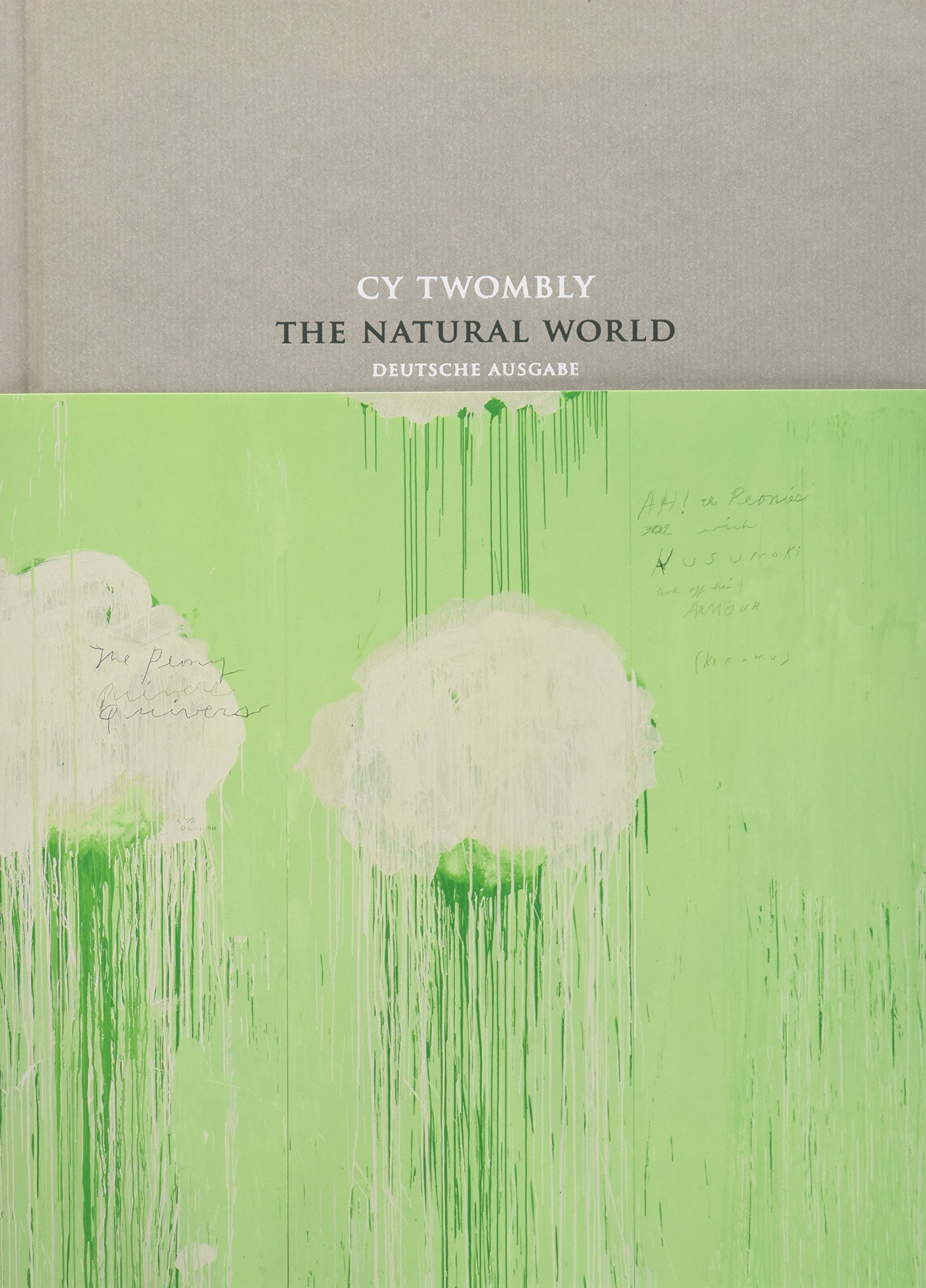 cy-twombly-the-natural-world-selected-works-2000-2007