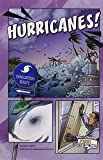 Hurricanes! (First Graphics: Wild Earth)