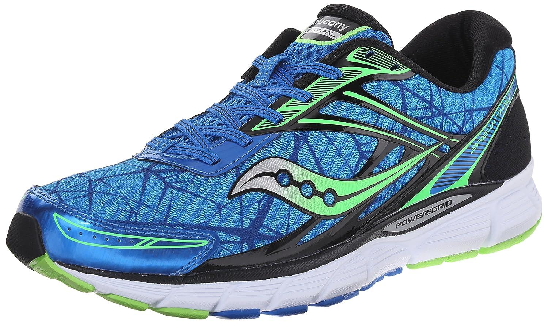 Saucony Men s Breakthru Running Shoe