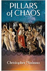 Pillars of Chaos Kindle Edition