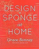 Design*Sponge at Home
