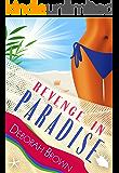 Revenge in Paradise (Paradise Florida Keys Mystery Series Book 6)