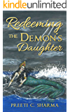 Redeeming the Demon's Daughter