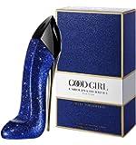 Carolina Herrera Good Girl Collector Edition Eau De Perfume Spray 80Ml