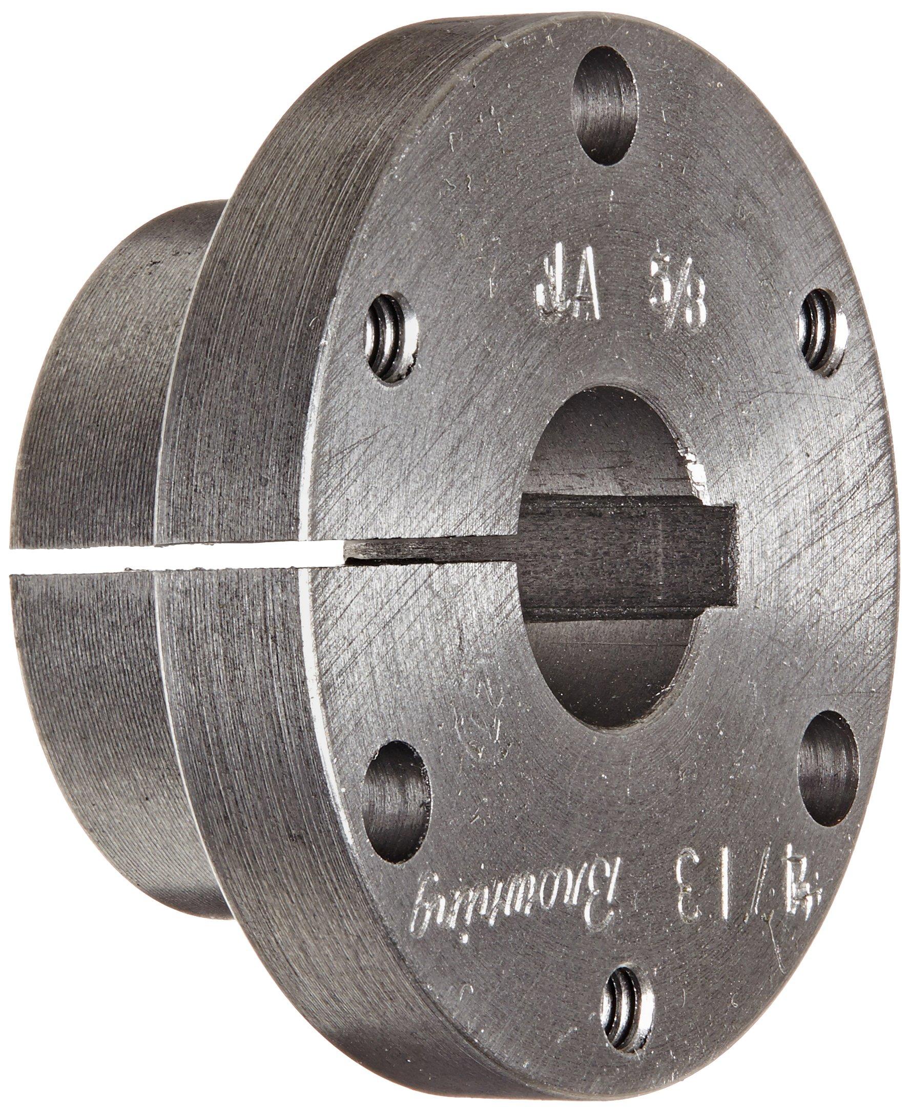 Browning JA 5/8 Q-D Bushing 5/8 Bore 3/16 x 3/32