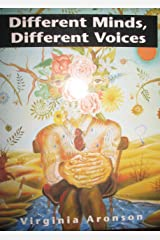 Different Minds, Different Voices Paperback