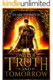 Twist of Truth and Tomorrow (SoulShifter Book 2)