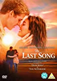 The Last Song [Reino Unido] [DVD]
