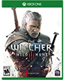 The Witcher 3: Wild Hunt (輸入版:北米) - XboxOne