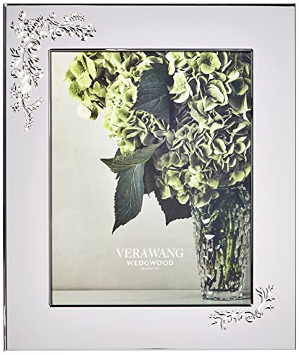 Amazon Vera Wang By Wedgwood Lace Bouquet 8 Inch By 10 Inch