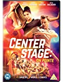 Center Stage: On Pointe [DVD]