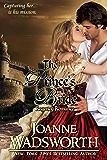 The Prince's Bride: Regency Romance (Regency Brides Book 5)