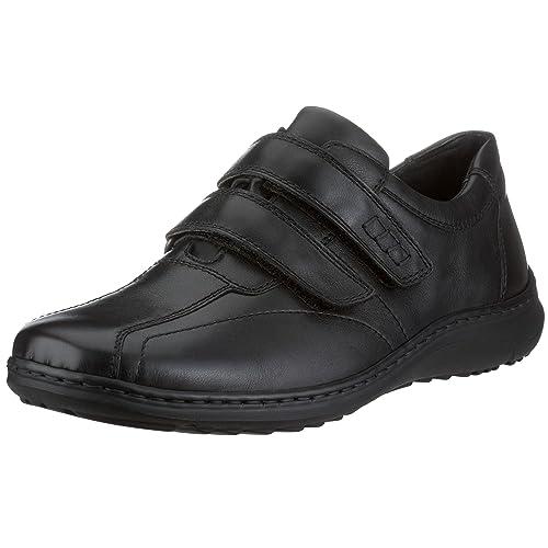 5739814f991907 Waldläufer Herwig Herren Slipper  Amazon.de  Schuhe   Handtaschen