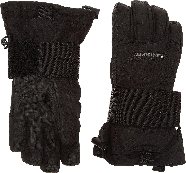 Dakine WristGuard Junior Glove 2019