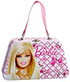 Mattel Barbie for Kids 3 Piece Gift Set