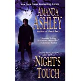 Night's Touch (Children of the Night Book 2)