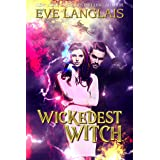 Wickedest Witch (Hell's Son)