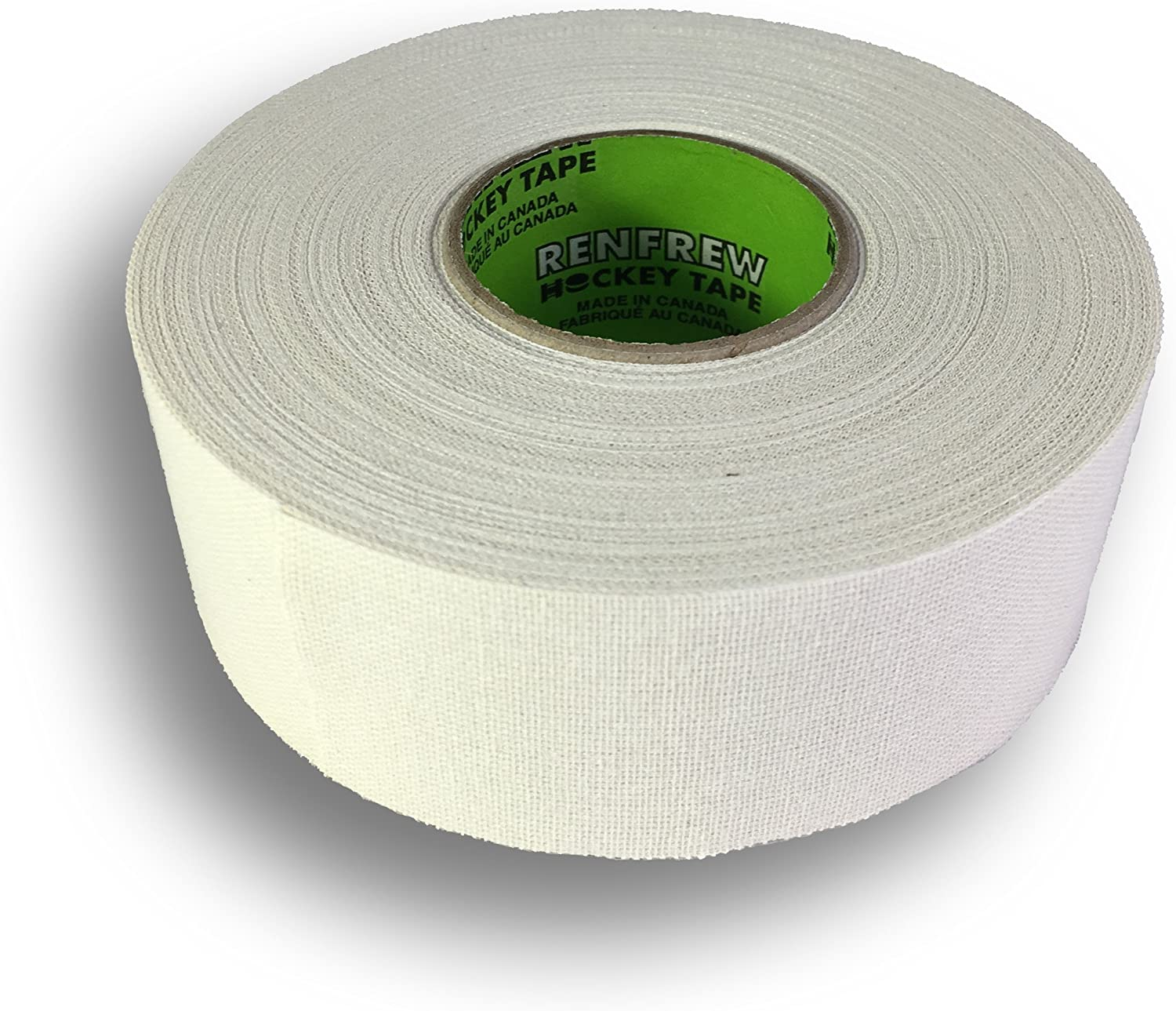 1.5 Wide Cloth Hockey Tape Color Choice Renfrew Scapa Tapes