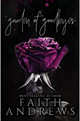 Garden of Goodbyes Kindle Edition