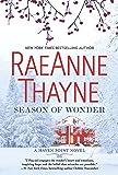 Season of Wonder (Haven Point)