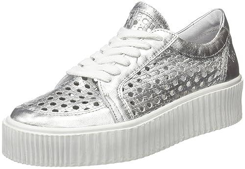 e MUSSE Amazon it Cacey Scarpe Donna CLOUD Sneaker amp; borse rOr78q1