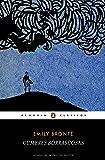 Cumbres borrascosas (Los mejores clásicos) (Spanish Edition)